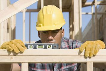 Building & Trades Insurance